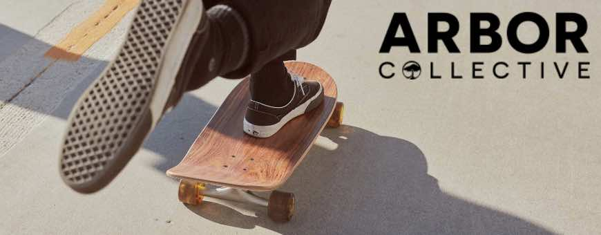 Buy Arbor Canada Online Sales Vancouver Pickup