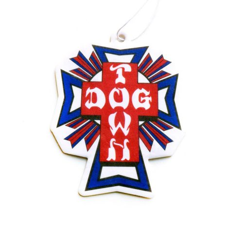 Dogtown Air Freshener Canada Online Sales Pickup Vancouver