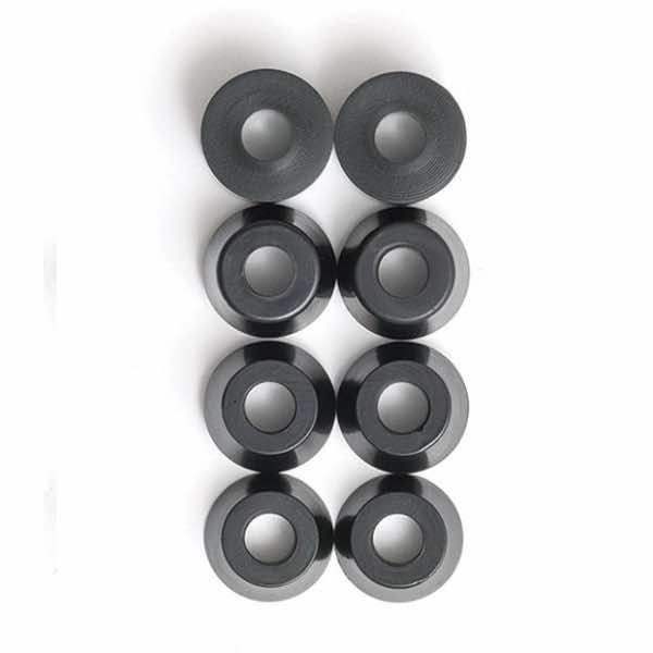 Buy Globe Super High Rebound Bushings Canada Online Sales Vancouver Pickup