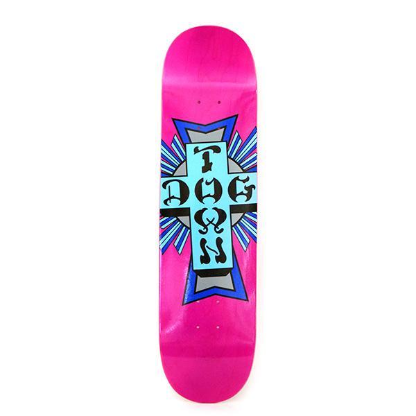Buy Dogtown Skateboards Canada Online Vancouver Pickup