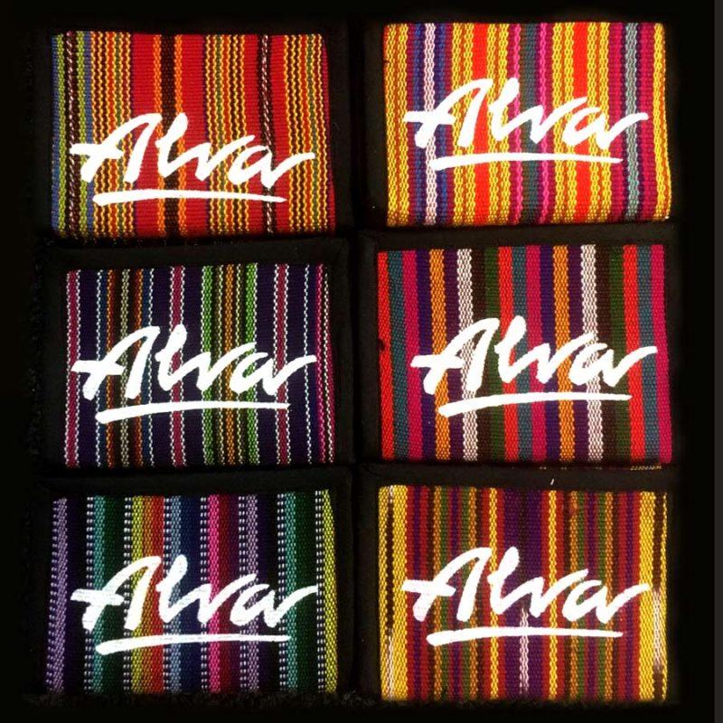 Buy Alva Skates Wallet Canada Online Sales Vancouver Pickup