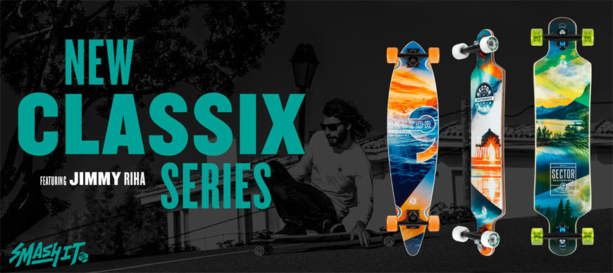 Buy Sector 9 Skateboards Canada Online Sales Vancouver Pickup