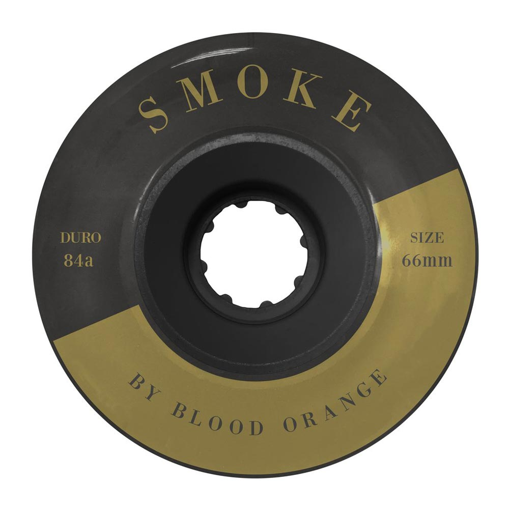 Buy Blood Orange Smoke Series Canada Online Sales Vancouver Pickup