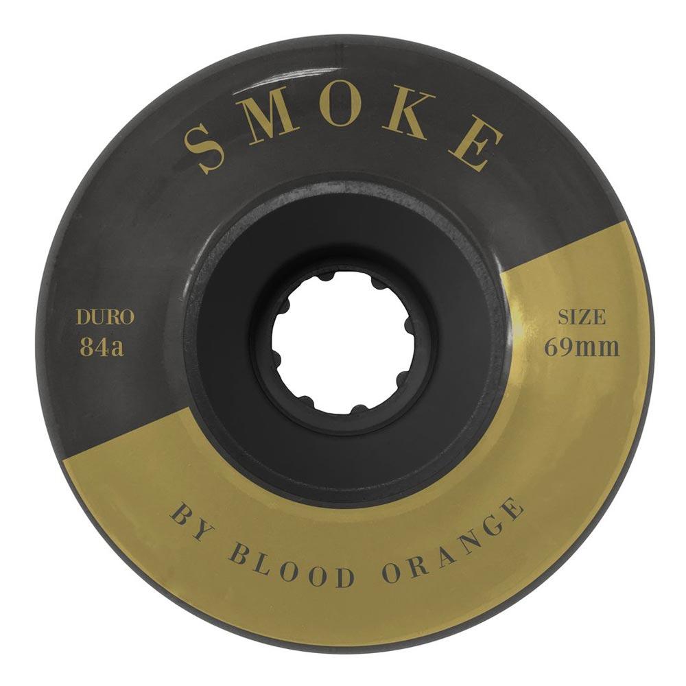 Buy Blood Orange Smoke Series Canada Online Sales Vancouver Pickup