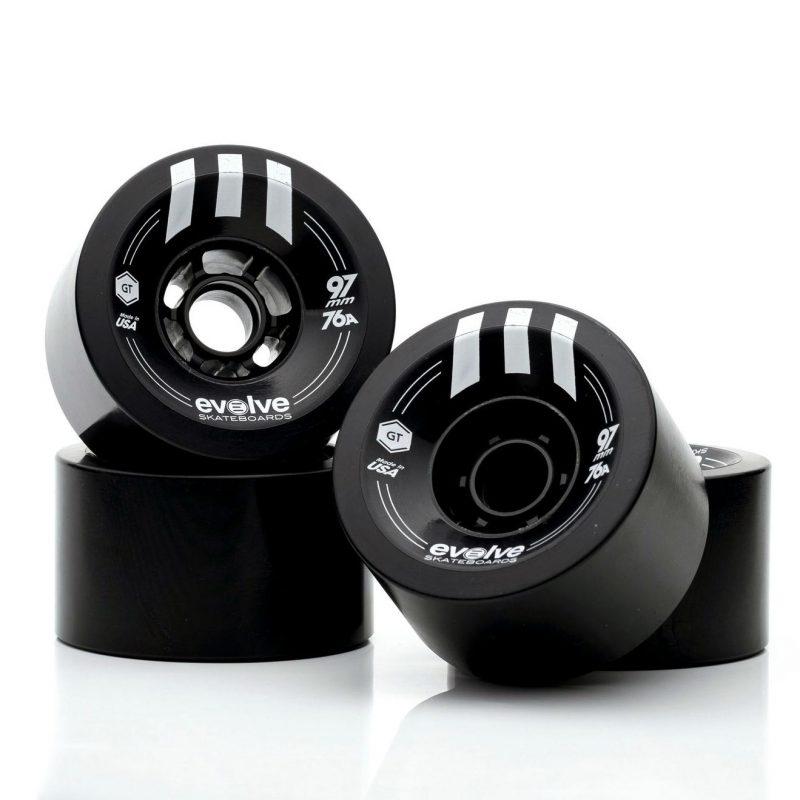 Evolve-Black-Wheels-97mm-76a