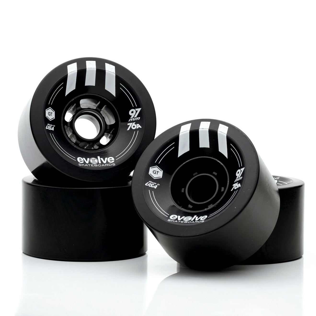 Evolve-Black-Wheels-97mm-76a