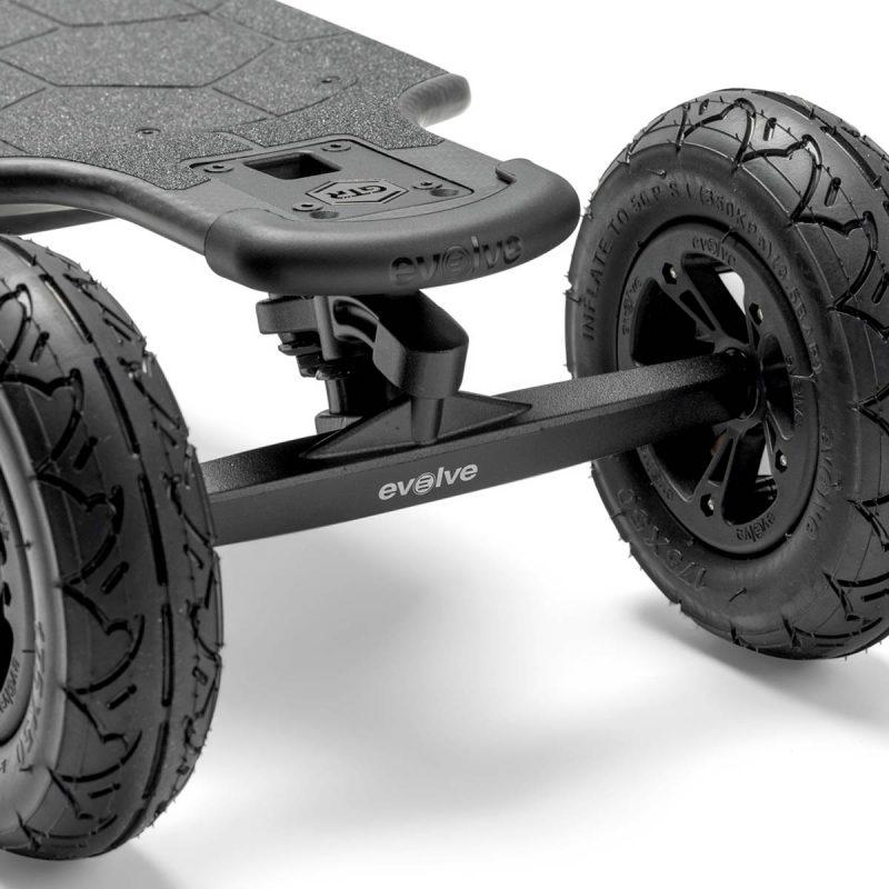 Buy Evolve Carbon GTR All Terrain Canada Online Sales Vancouver Pickup