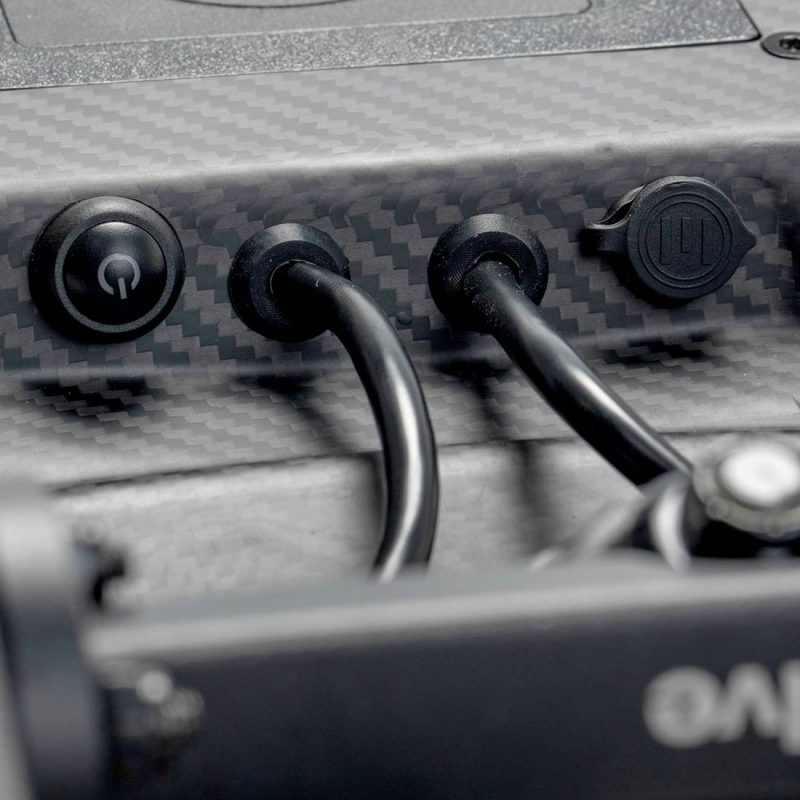 Buy Evolve Carbon GTR Canada Online Sales Vancouver Pickup