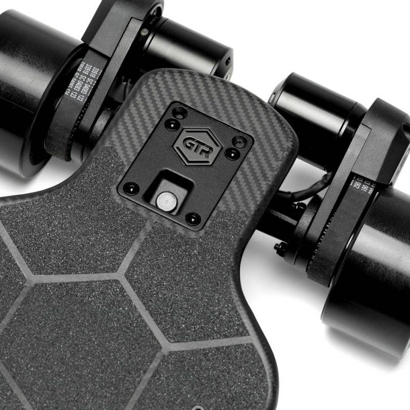 Buy Evolve Carbon GTR Street Canada Online Sales Vancouver Pickup