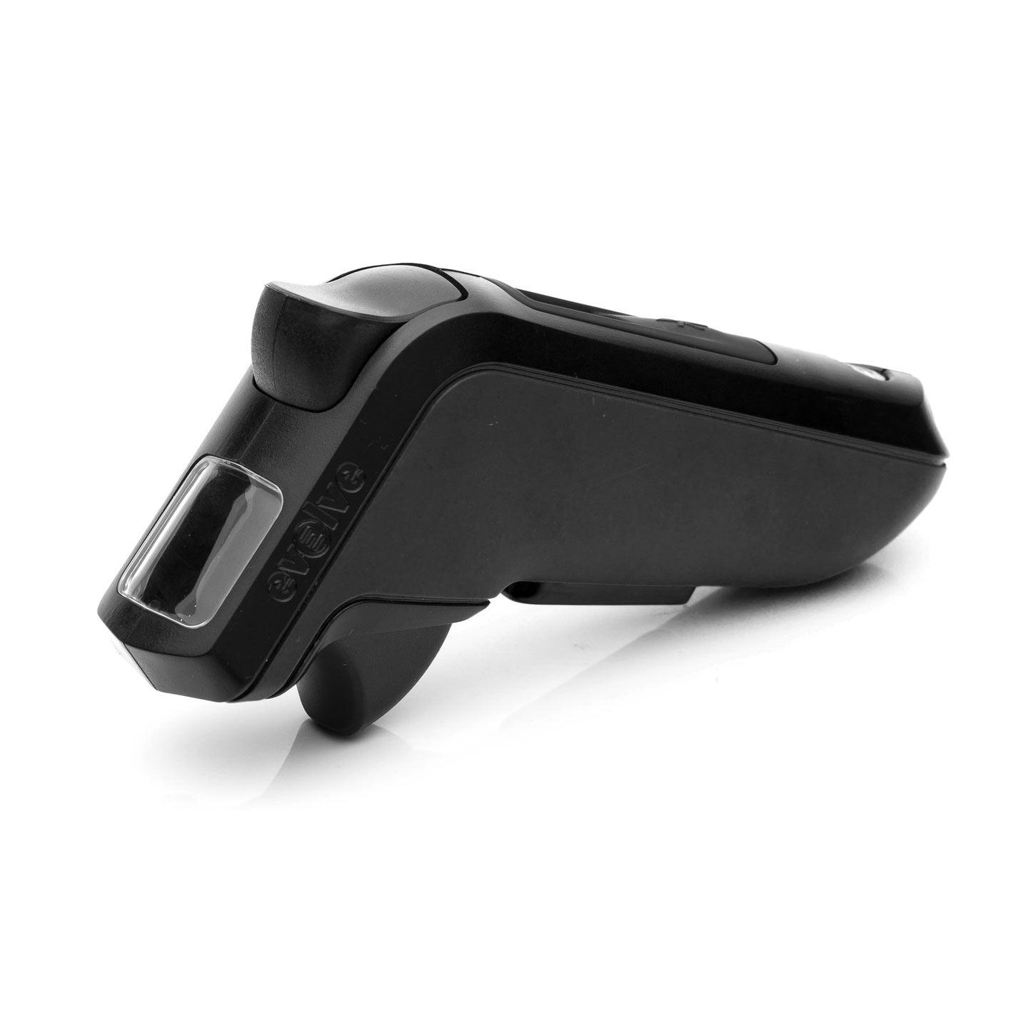Evolve GTR BlueTooth Remote Control Canada Online Sales Pickup Vancouver