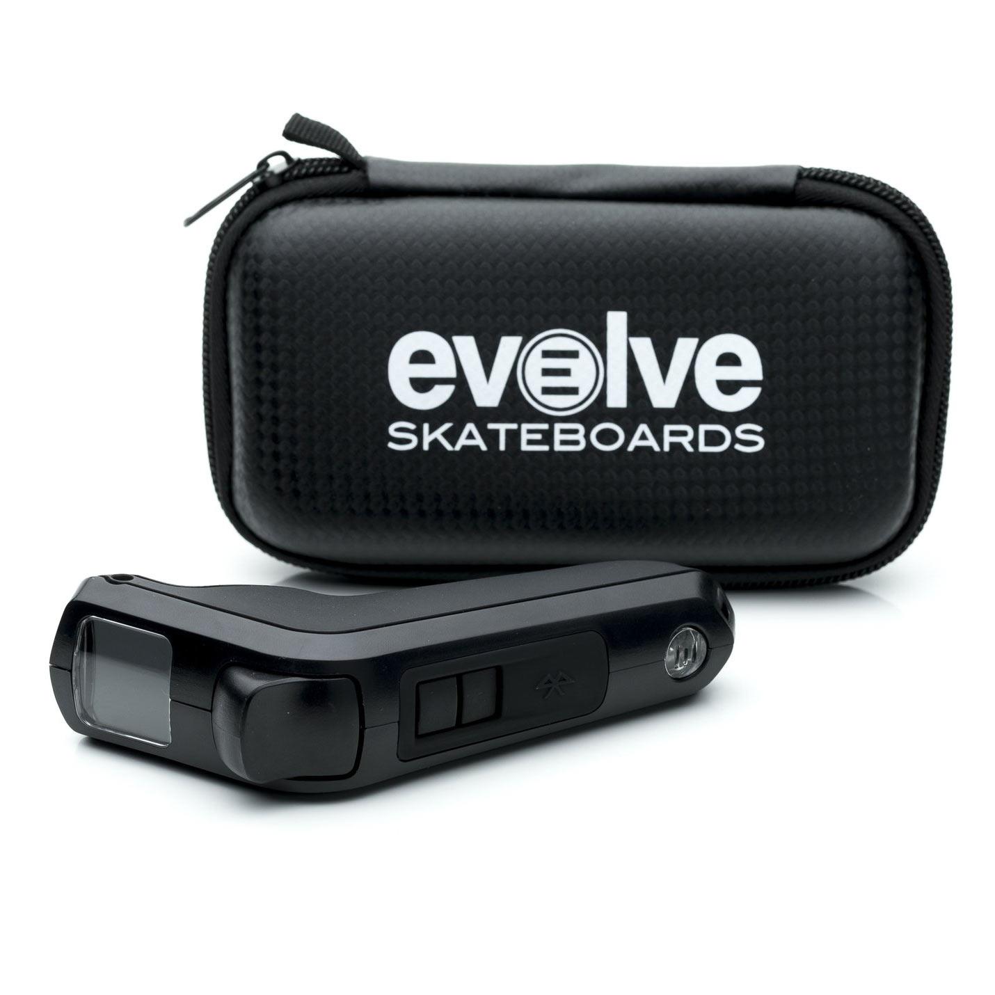 Buy Evolve GTR bluetooth Remote Canada Online Sales Vancouver Pickup