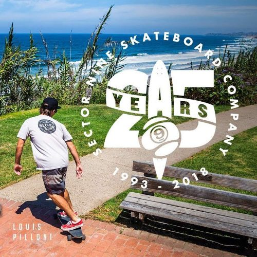 Buy Sector 9 Canada Online Sales Pickup Vancouver
