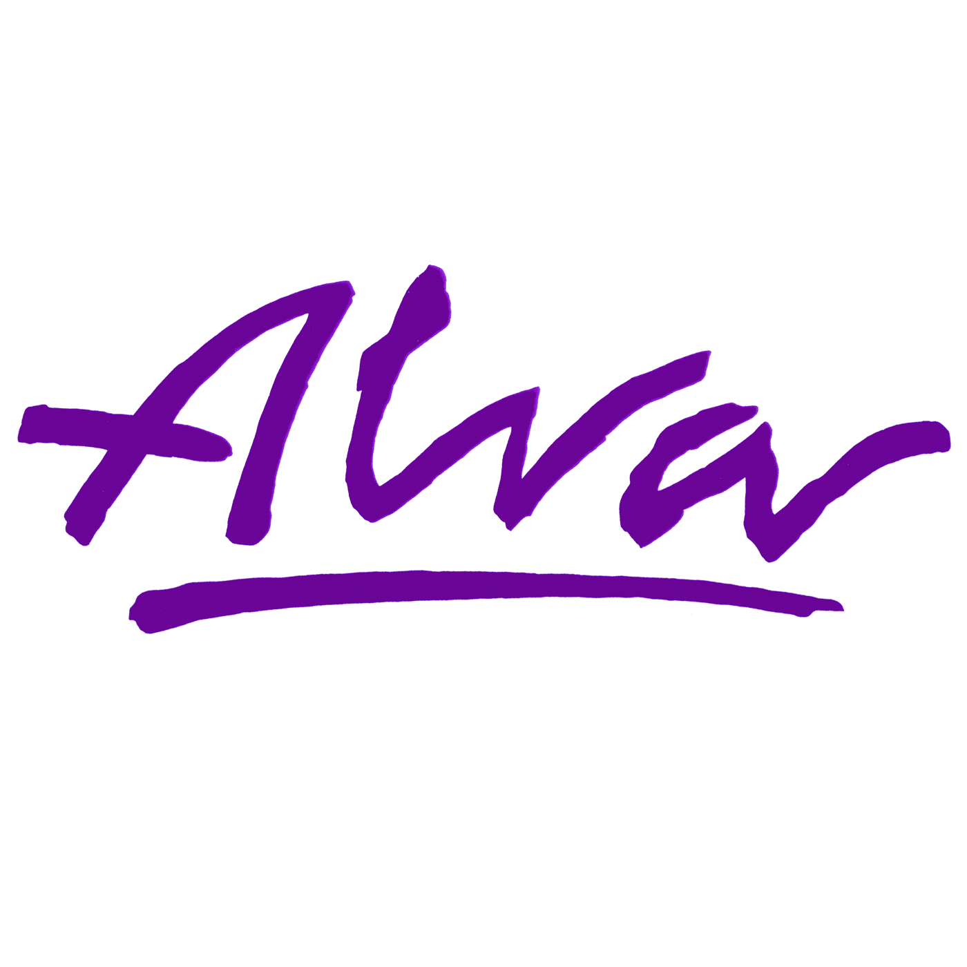 alva-sticker-1400x1400-superlight-PURPLE