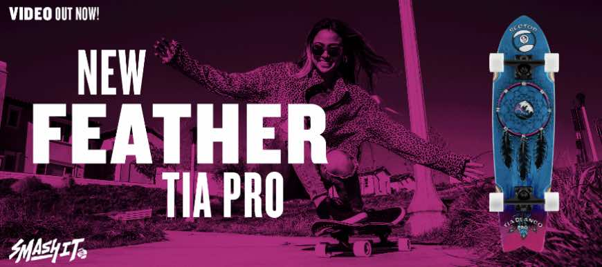 Buy Sector 9 Skateboards Canada Online Sales Vancouver Pickup