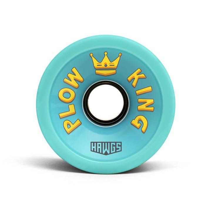 Buy Landyachtz Plow King HawgsLandyachtz Plow King Hawgs Canada Online Sales Vancouver Pickup