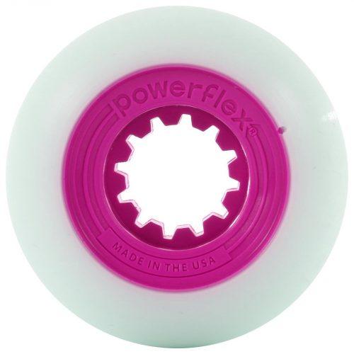 Buy Powerflex Wheels Canada Online Sales Vancouver Pickup