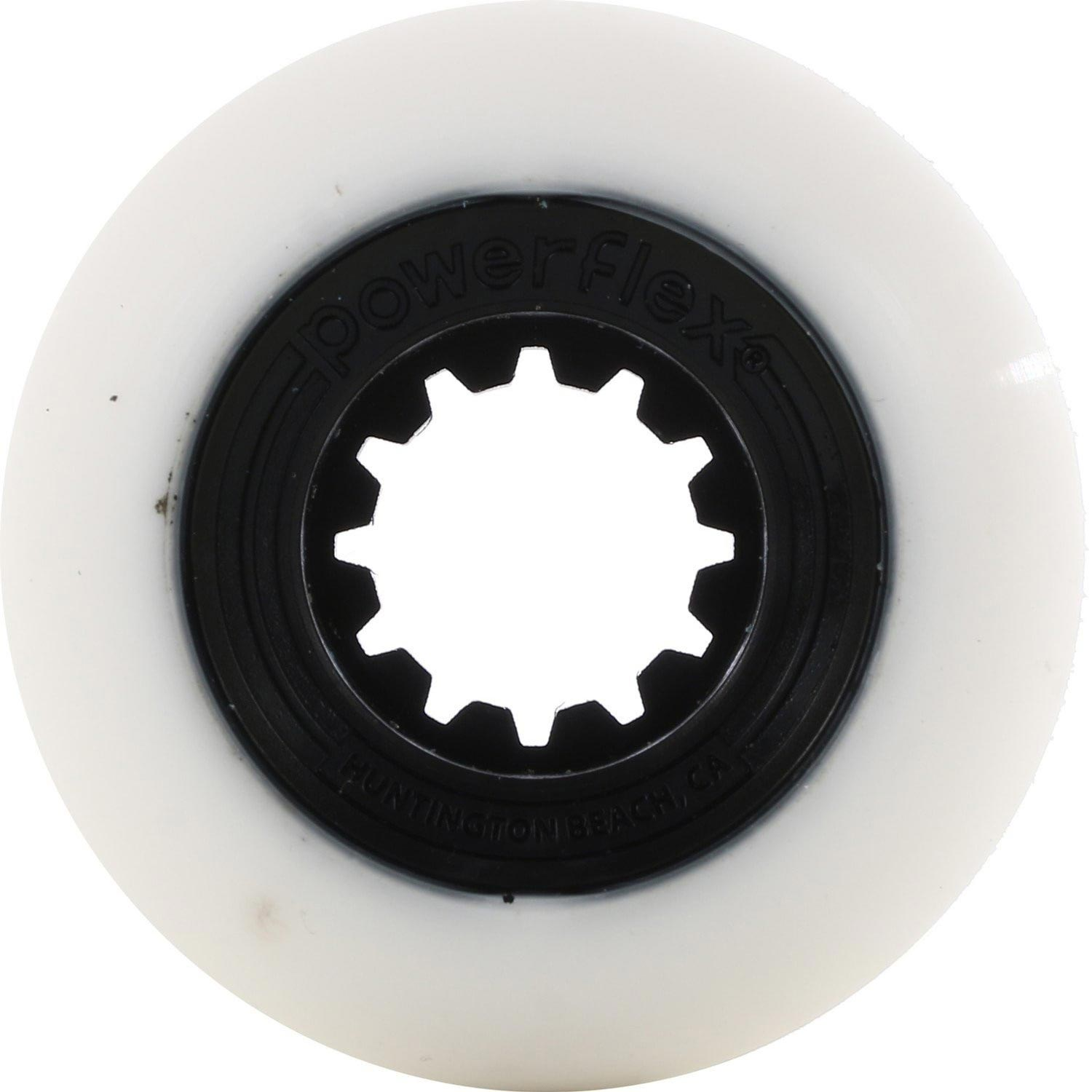 Buy Powerflex Wheels Canada Online Sales Vancouver Pickup