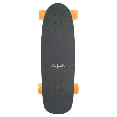 Buy Landyachtz Tugboat Chill Cat Canada Online Sales Vancouver Pickup