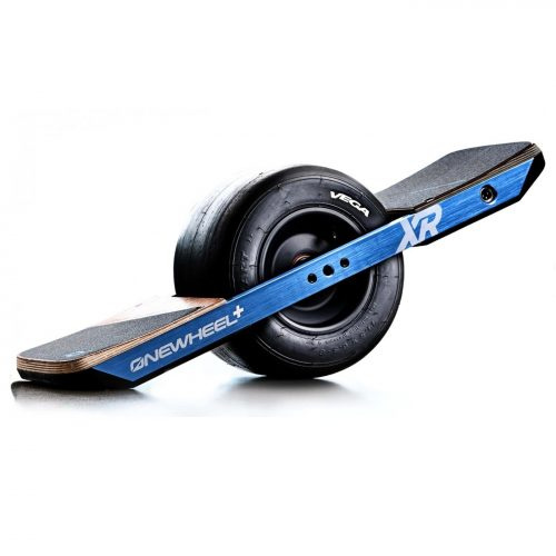 Buy Onewheel Canada Online Sales Vancouver Pickup