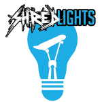 Shred Lights Canada Online Sales Pickup Vancouver