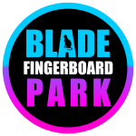 Blade Fingerboard Pro Shop