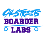 CalStreets Boarder Labs Skates Canada Online Sales Pickup Vancouver