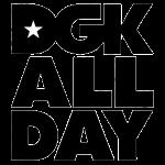 DGK Skateboards Canada Online Sales Pickup Vancouver