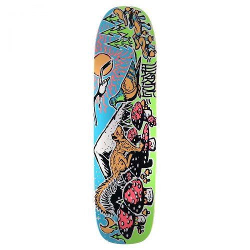 Scram Skateboards Canada Online Sales Pickup Vancouver