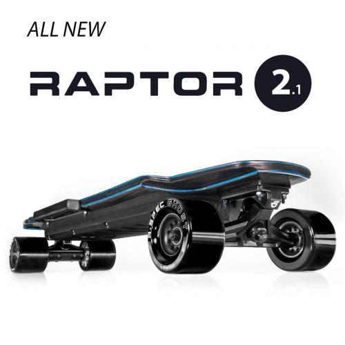 Enertion Raptor Canada Online Sales Pickup Vancouver
