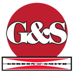 G&S Skateboards