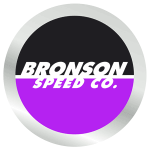 Bronson Bearings Canada Online Sales Pickup Nora Vancouver