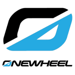 Onewheel Canada Online Sales Pickup Vancouver