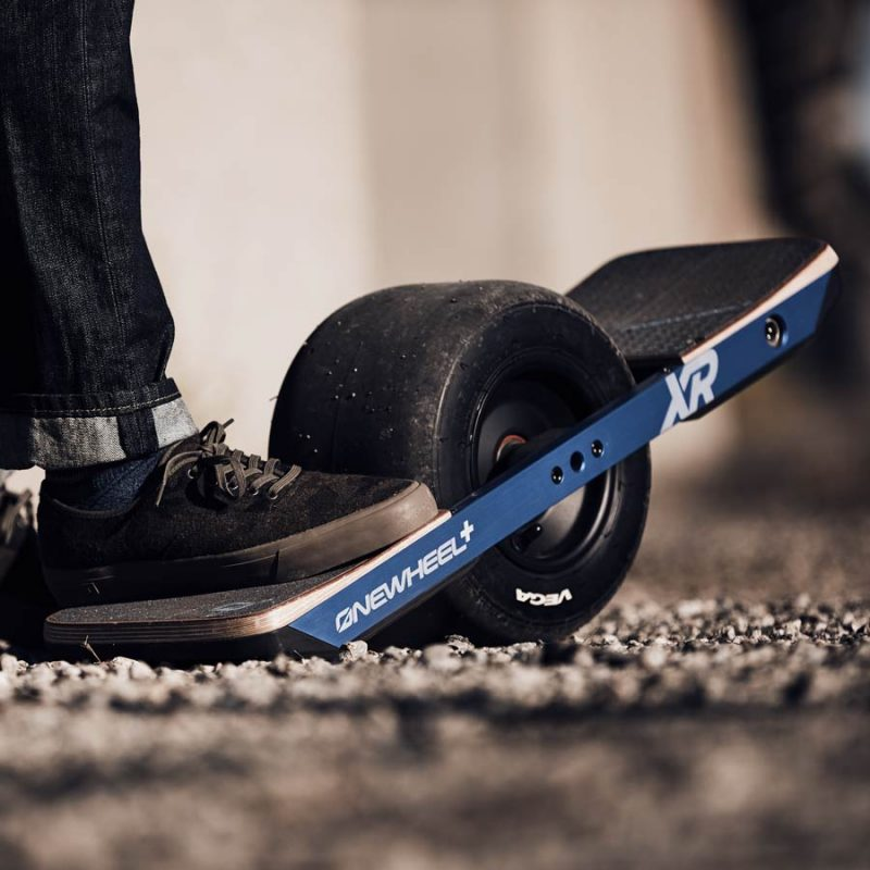 Onewheel XR Plus Canada Online Vancouver Pickup