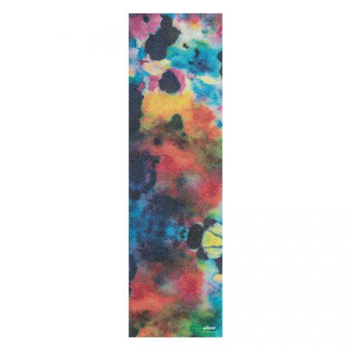 Buy Globe Slant Color Bomb Griptape Canada Online Sales Vancouver Pickup