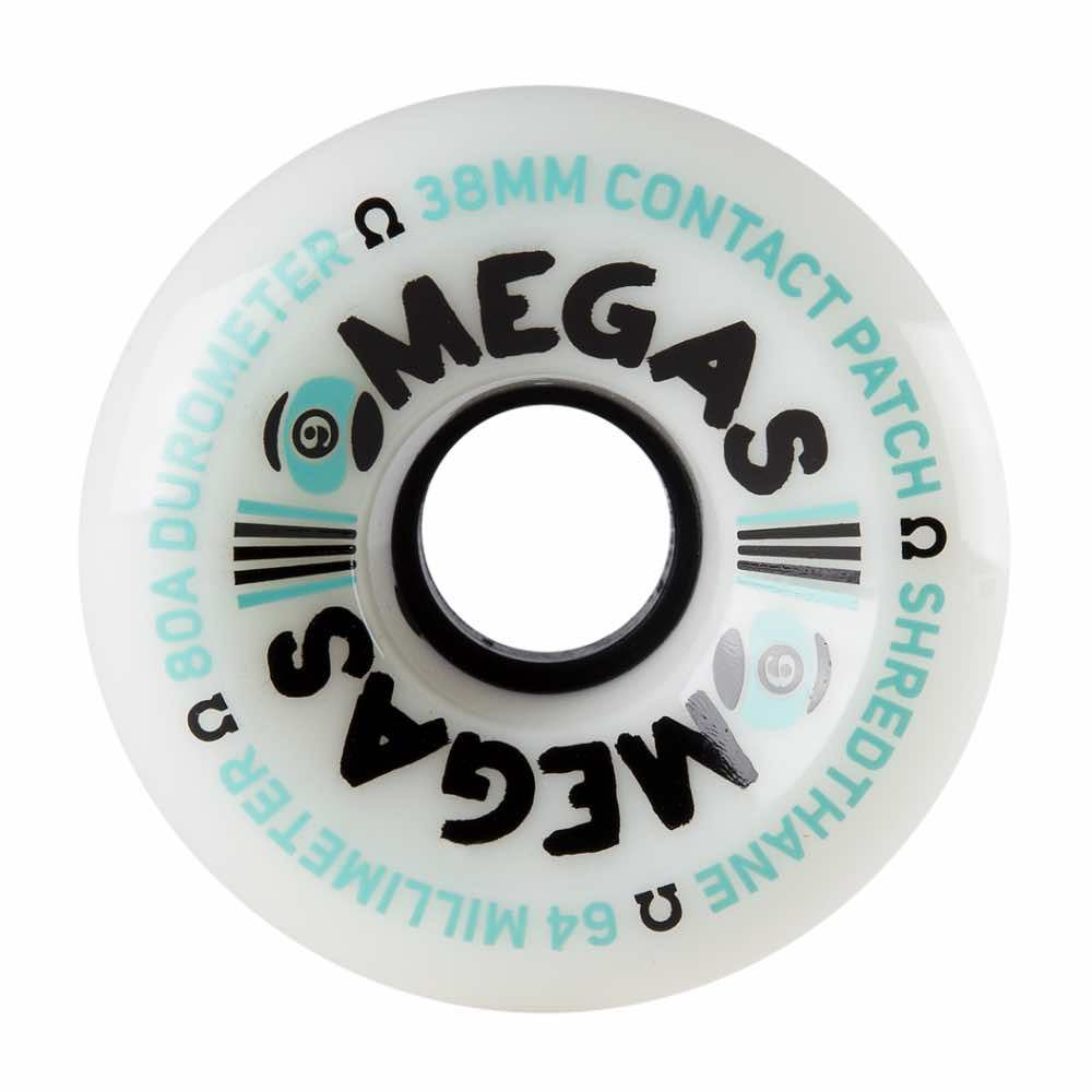 Buy Sector 9 Omegas Canada Online Sales Vancouver Pickup