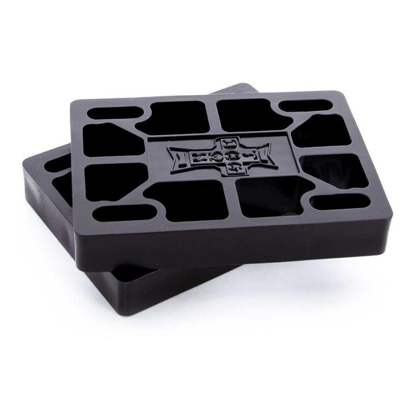 Buy Dogtown Riser Pads Canada Online Sales Vancouver Pickup