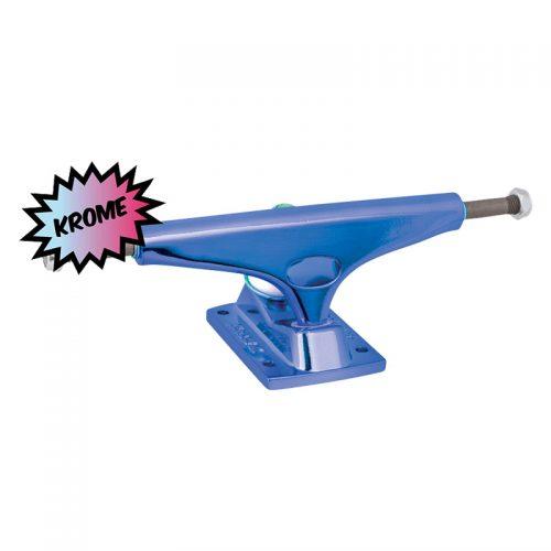 KROME DARK BLUE KRUX TRUCKS Canada Online Sales Vancouver Pickup