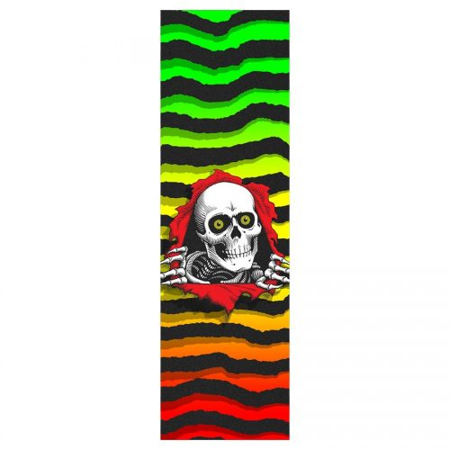Powell Peralta Rainbow Grip Canada Online Sales Pickup Vancouver