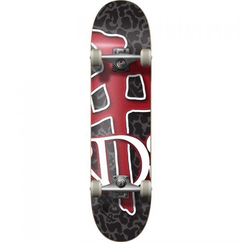 Buy RDS Complete Skateboard Canada Online Sales Pickup Vancouver