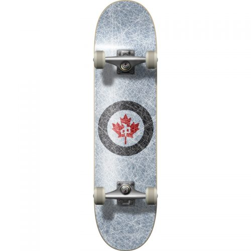 Buy RDS Royal Canadian Complete Skateboard Canada Online Sales Pickup Vancouver