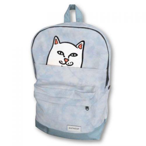 Rip N Dip Backpack Canada Online Sales Pickup Vancouver