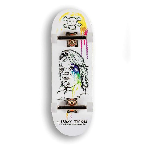 Buy Berlinwood X-Wide Low 33.3mm Candy Face Pro Complete Canada Online Sales Vancouver Pickup
