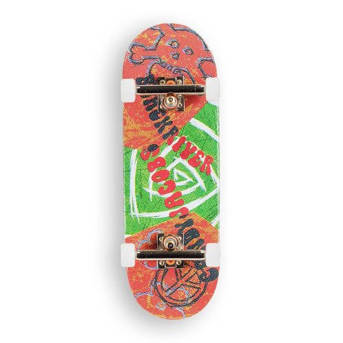Buy Berlinwood Wide Low 32mm Candy Jacobs Pro Complete Canada Online Sales Vancouver Pickup