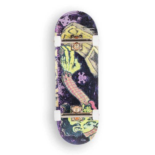 Buy Berlinwood Wide Low Fast Fingers Graffiti Canada Online Sales Vancouver Pickup