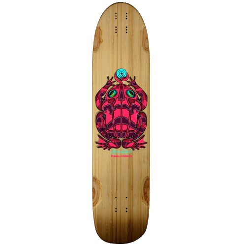 Powell Skateboards Canada Online Sales Pickup Vancouver