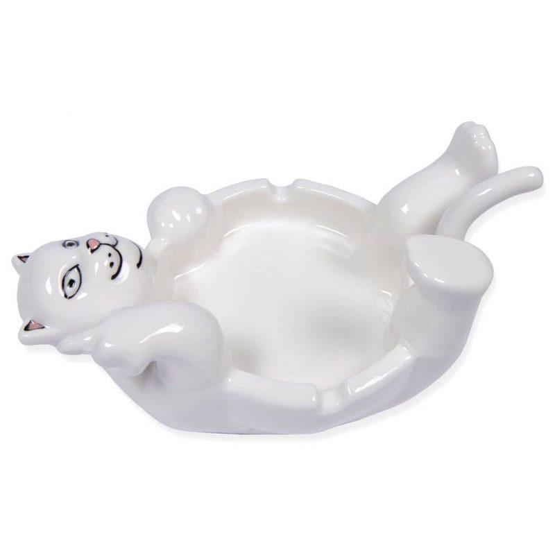 Lazy Nerm Ceramic Ash Tray Canada Online Sales Vancouver