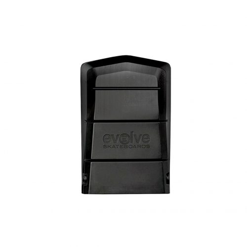 Evolve GTR Power Flex Battery Canada Online Sales Pickup Vancouver