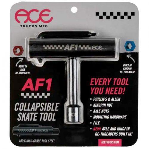 ACE Trucks AF1 Skate Tool Canada Pickup Vancouver