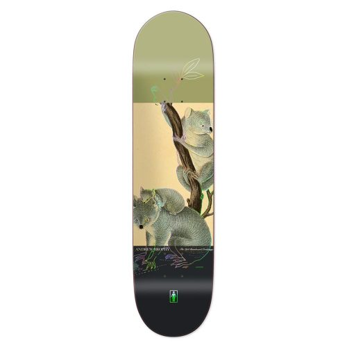 Buy Girl Brophy Ecol OG Deck Canada Online Sales Vancouver Pickup