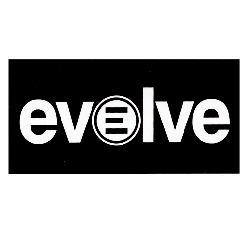 Evolve Electric Skateboards Rectangle Canada Online Sales Pickup Vancouver